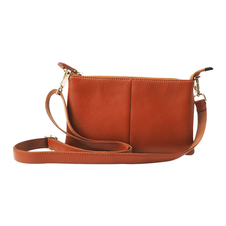Special design high quality party Leather Shoulder Bag