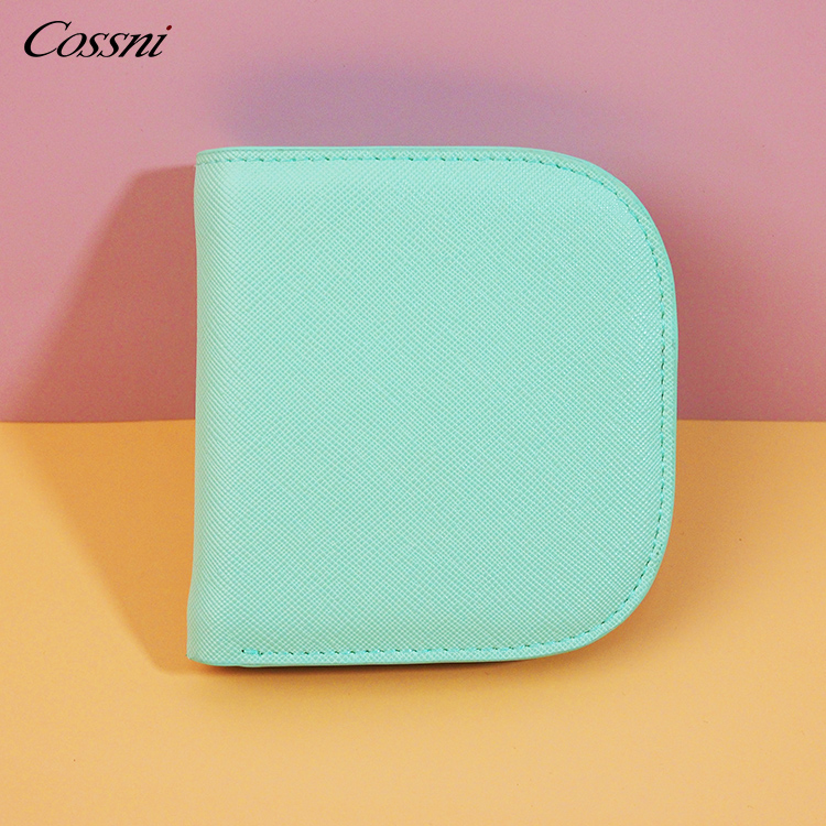 2021 Fashion Chain Oversize Mini rivet flat flap Envelope wallet Purse for Women