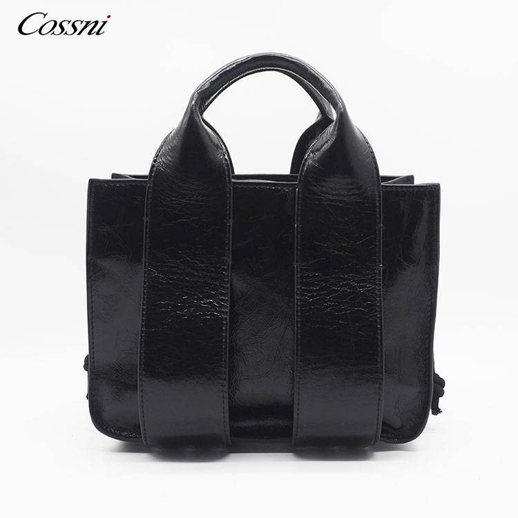 2020 online shopping uk luxury handbags for ladies leather women hand bags