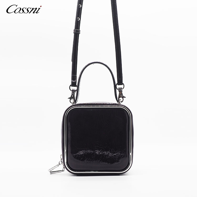 Wholesale Genuine leather handbags for women luxury Casual Tote